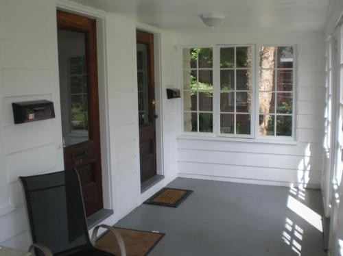 20 Burgoyne Street Photo 1