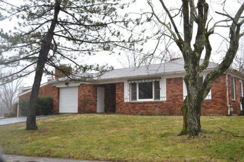 2687 Bonnie Drive Photo 1