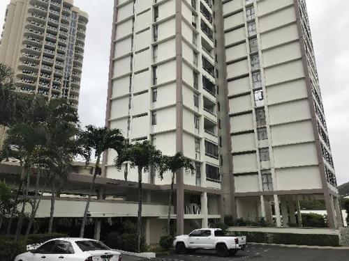2033 Nuuanu Avenue Photo 1