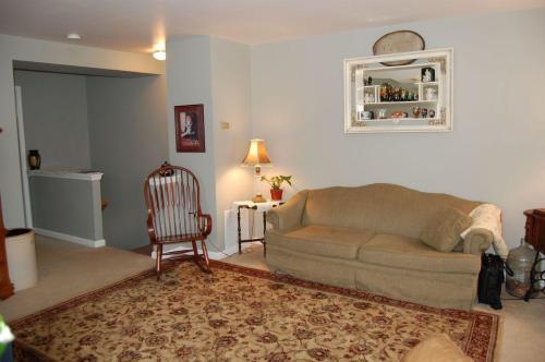 44189 Litchfield Terrace Photo 1
