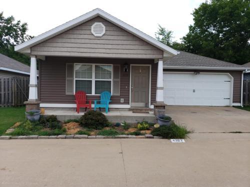 4362 W Cottage Street Photo 1
