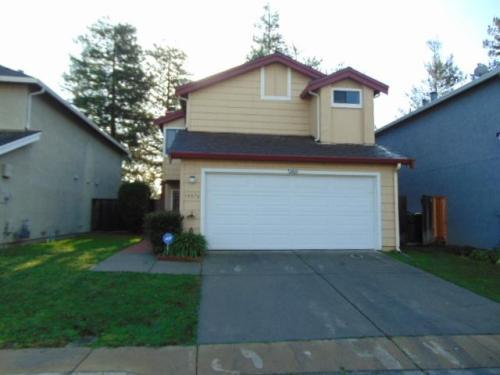 39076 Applegate Terrace Photo 1