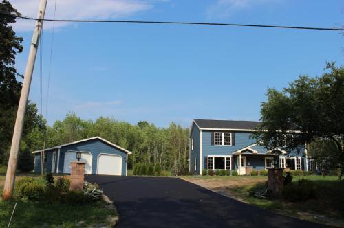 3 Payne Road Photo 1