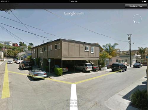 207 Cherry Avenue Photo 1