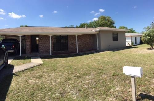6528 Spring Hill Drive Photo 1