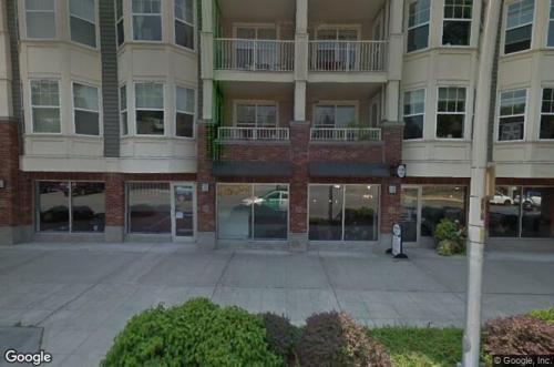 2901 NE Blakeley Street #531 Photo 1