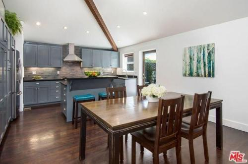 3633 Maplewood Avenue Photo 1