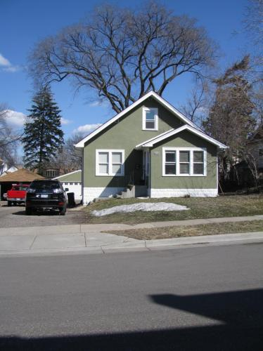 5545 2nd Avenue S Photo 1