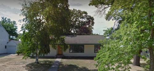 1515 Calihan Avenue NE Photo 1