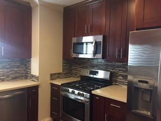 415 W Lemon Photo 1