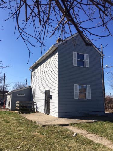 599 Gibbard Avenue Photo 1