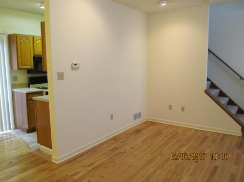 226 Boggs Avenue Photo 1