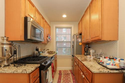 2803 Cortland Place NW #105 Photo 1