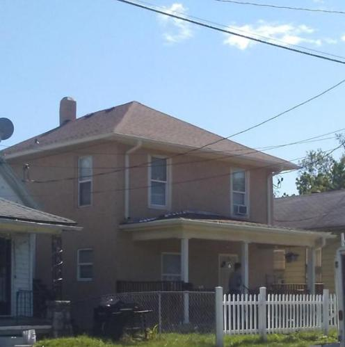 721 Ohio Avenue #UPPER Photo 1