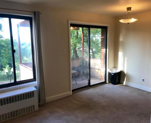1581 N Colonial Terrace #201 Photo 1