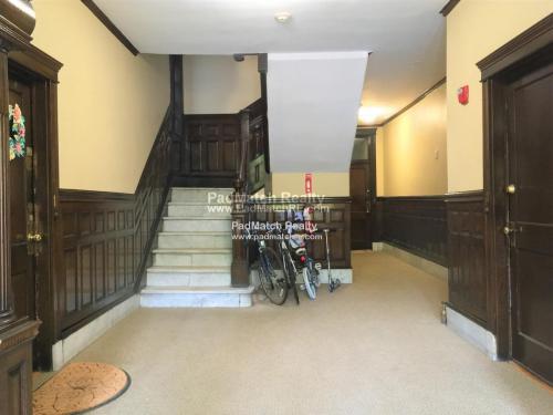 1822 Beacon Street #1 Photo 1