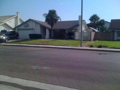 12793 Kumquat Avenue Photo 1