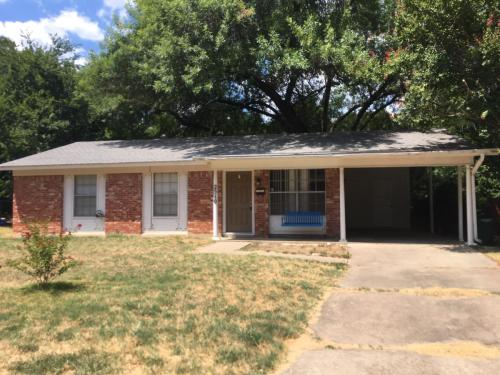 Houses for Rent in Austin, TX from $1 4K to $4 6K+ a month