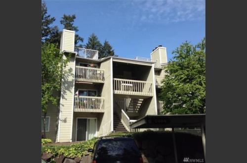 9494 Redmond Woodinville Road NE Photo 1