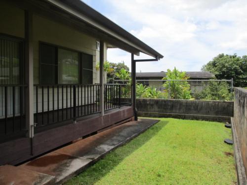 1638 Ala Makani Place Photo 1