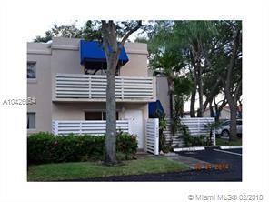 14388 SW 96th Lane Photo 1