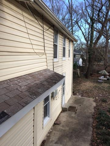 703 Chaney Drive Photo 1