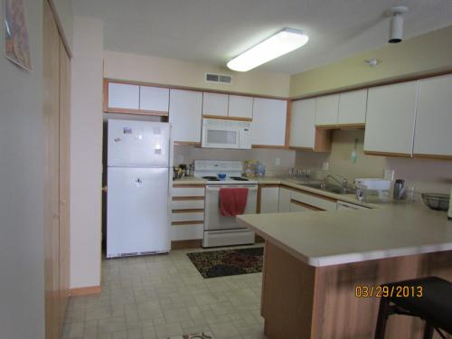 2863 Coral Court #203 Photo 1