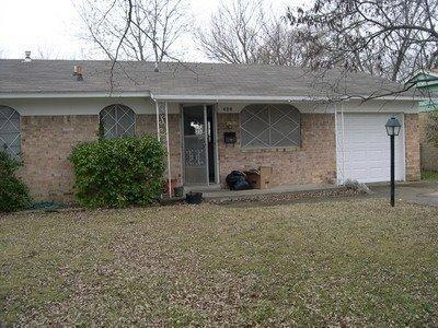 houses for rent in tulsa county ok from 350 to 2 3k a month