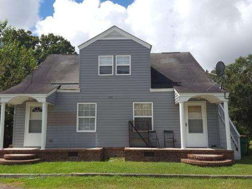 308 Old Whiteville Road Photo 1
