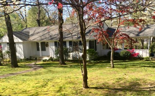 1103 Clermont Drive Photo 1