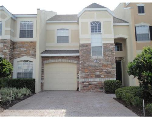536 Woodland Terrace Boulevard #ORLANDO FL32828 Photo 1
