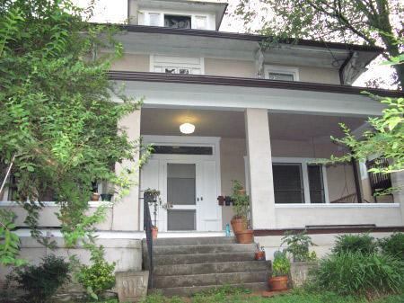 904 Myrtle Street #5 Photo 1