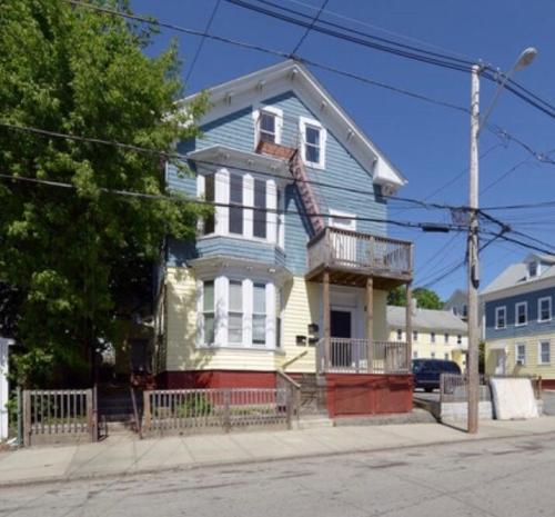 114 Julian Street Photo 1