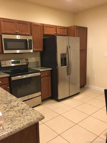 17124 SW 95th Terrace #A17124 Photo 1