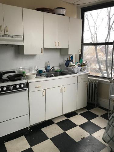 583 Beacon Street Photo 1