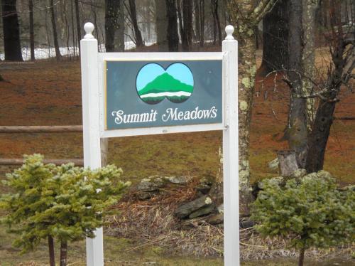7 Summit Meadows Lane Photo 1