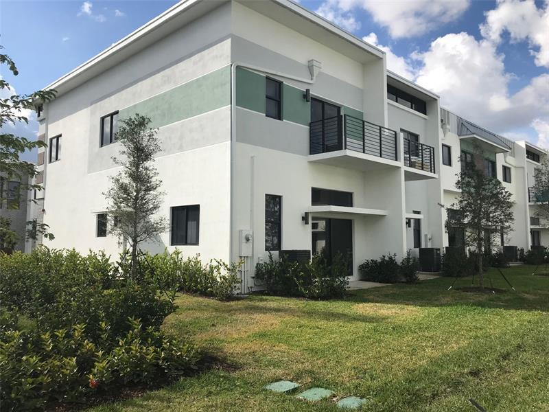 Marvelous 4461 Nw 8Th Place Plantation Fl 33317 Hotpads Download Free Architecture Designs Sospemadebymaigaardcom