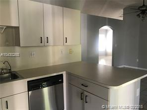 18153 SW 144th Place Photo 1