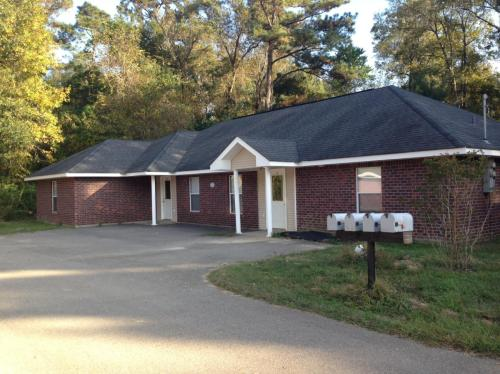 13303 Moss Point Drive #A Photo 1