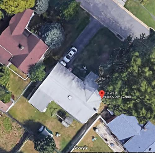18 W Clearview Avenue Photo 1