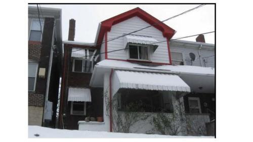 2329 Eldridge Street Photo 1