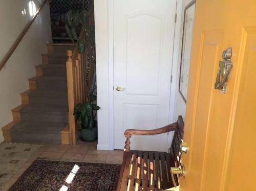3370 Covey Circle Photo 1
