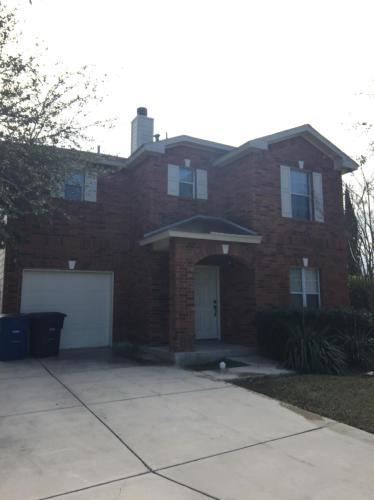 3971 Cherokee Boulevard Photo 1