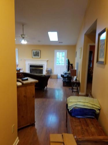 103 Gracewood Place Photo 1