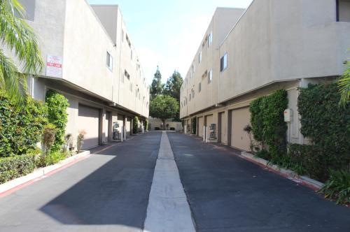 12472 Montecito Road Photo 1