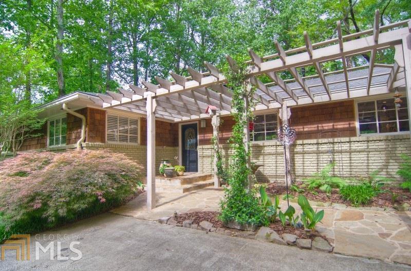 Astonishing 3943 Lake Forrest Drive Ne Atlanta Ga 30342 Hotpads Beutiful Home Inspiration Xortanetmahrainfo