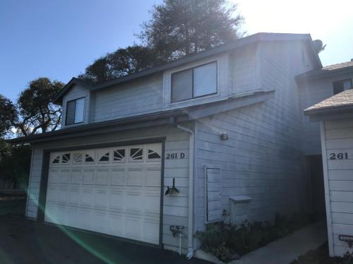 261 Spruce Street #D Photo 1