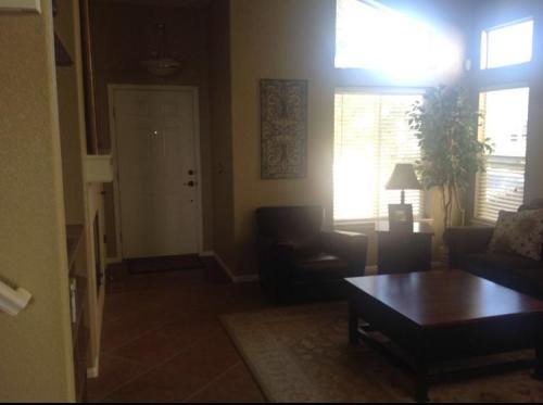 3145 Kedleston Avenue Photo 1