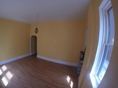 3526 Kensington Avenue #1ST FLOOR Photo 1