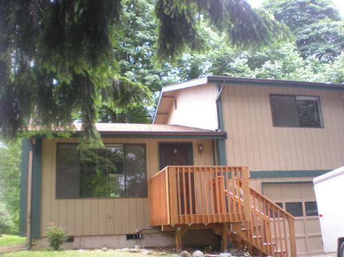 1314 Quince Street NE Photo 1